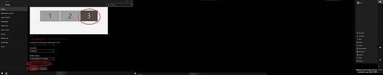 Change Start Menu location based on number of monitors-screenshot-1-.png