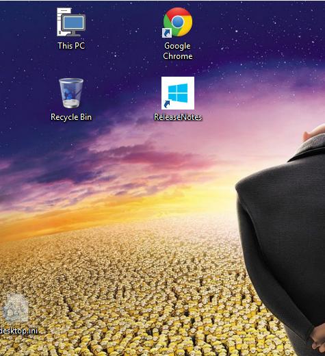 Desktop Icon Columns-2014-10-02-00_20_41-windows-10-running-oracle-vm-virtualbox.png