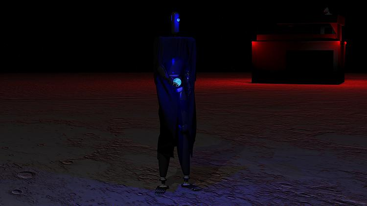 cyborgalone2-1080.jpg