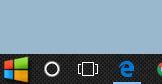 Windows 10 Start Button Changer?-capture.jpg