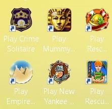 Shadows Gone on Icon Titles on Desktop but Font should be Black1.jpg