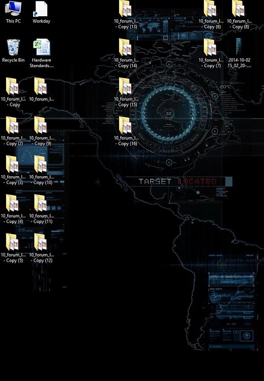 Desktop Icon Columns-2014-10-02-15_03_02-.png