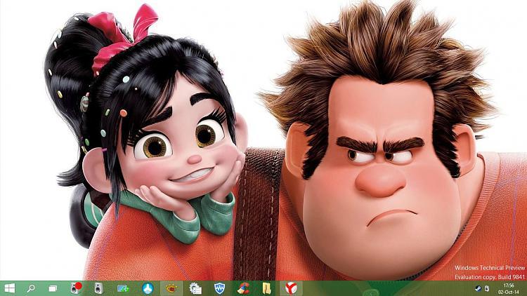 Post your Windows 10 Start menu or Start Screen-capture_10022014_175606.jpg