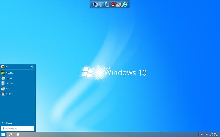 Post your Windows 10 Start menu or Start Screen-desktop.jpg