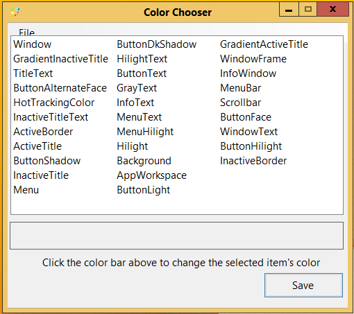 Click image for larger version.  Name:ColorChooser.png Views:82 Size:24.5 KB ID:56281