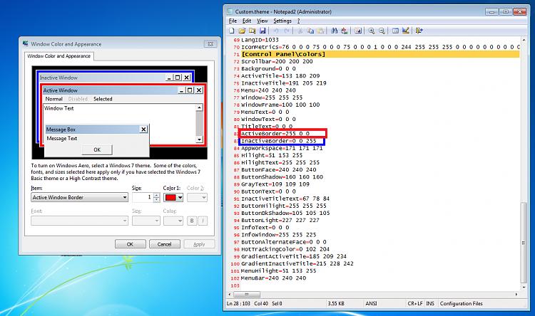 Click image for larger version.  Name:ActiveInactiveBorder.png Views:4 Size:292.7 KB ID:56285