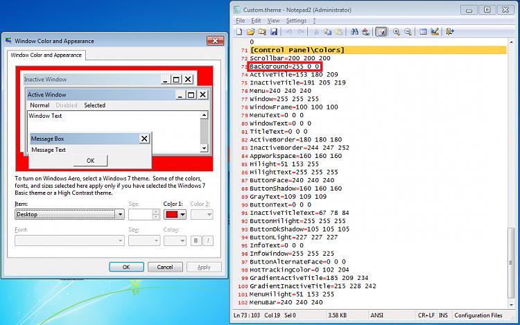 Click image for larger version.  Name:DesktopBackground.png Views:2 Size:184.9 KB ID:56289
