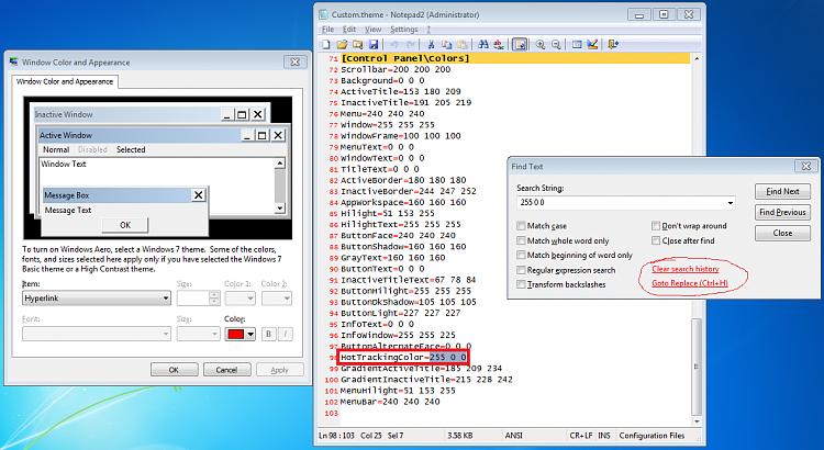 Click image for larger version.  Name:Hyperlink.png Views:4 Size:262.6 KB ID:56291