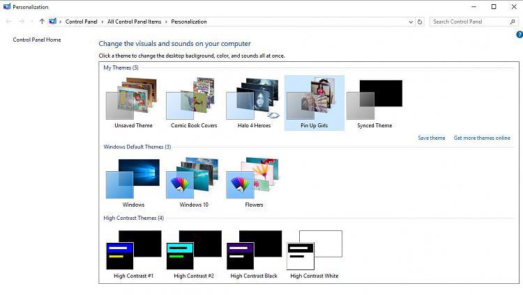 Click image for larger version.  Name:Desktop Theme 2 1-4-16.JPG Views:1 Size:82.4 KB ID:56968