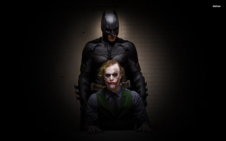 Click image for larger version.  Name:16448-batman-and-the-joker-the-dark-knight-1920x1200-movie-wallpaper.jpg Views:2 Size:127.1 KB ID:56987