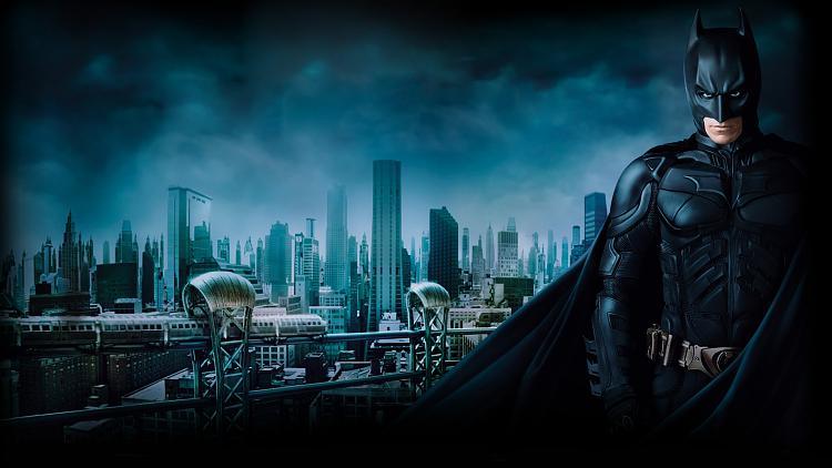 Click image for larger version.  Name:Batman.jpg Views:5 Size:381.6 KB ID:56990