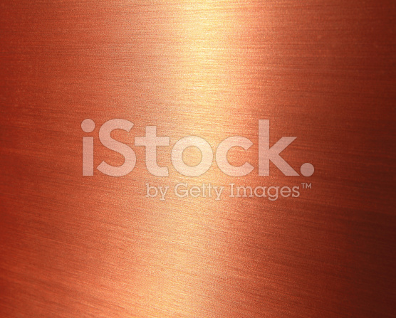 Click image for larger version.  Name:stock-photo-37335178-fine-brushed-copper-texture.jpg Views:121 Size:140.4 KB ID:57760