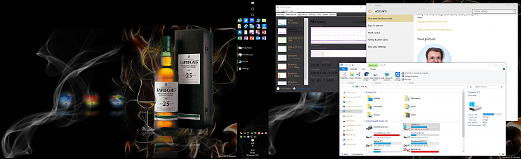 Click image for larger version.  Name:Laphroaig_theme.png Views:7 Size:1.49 MB ID:57761