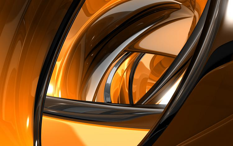 Click image for larger version.  Name:caramel-lager-computer-golden-wallpapers-backgrounds-abstract-15613.jpg Views:6 Size:253.1 KB ID:57810