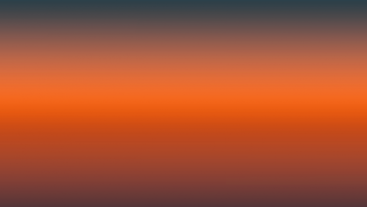 Click image for larger version.  Name:sunset2.png Views:3 Size:7.7 KB ID:57917