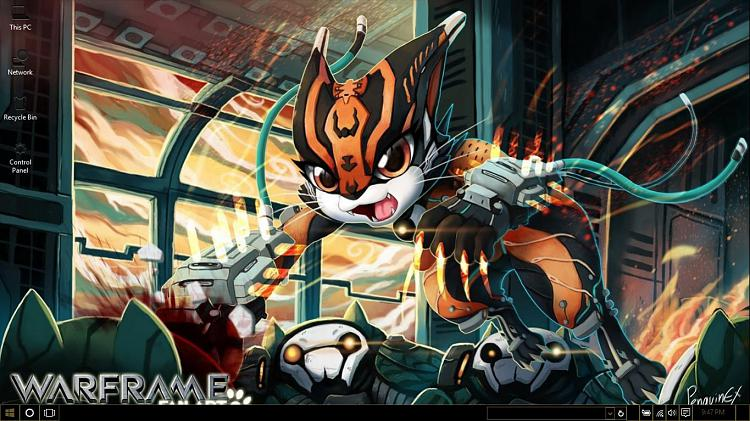 Click image for larger version.  Name:Valkyr's Lament HC Gold.jpg Views:5 Size:170.9 KB ID:58246