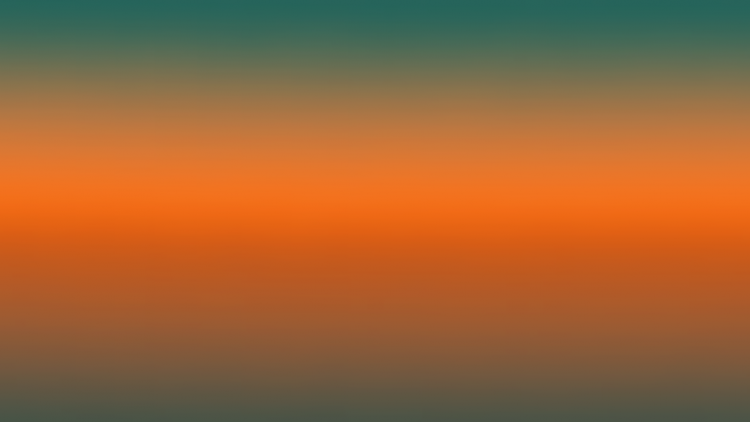 Click image for larger version.  Name:sunset4.png Views:4 Size:49.1 KB ID:58356
