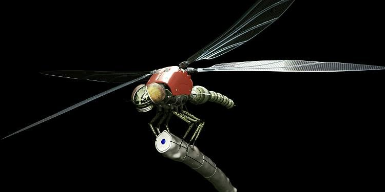 Click image for larger version.  Name:Dragonfly.jpg Views:3 Size:1.00 MB ID:59082