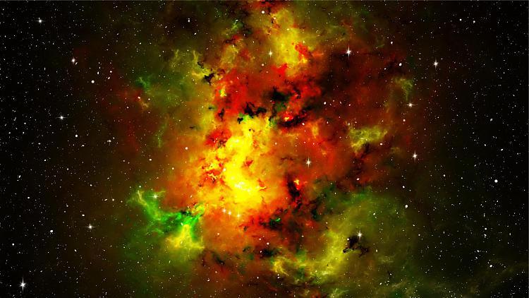 Fractal Nebula 1a.jpg