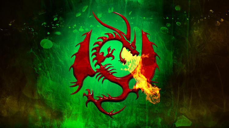 Mike Dragon.jpg