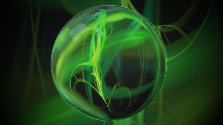 Click image for larger version.  Name:Fractal Reflections 2.png Views:9 Size:1.41 MB ID:59293