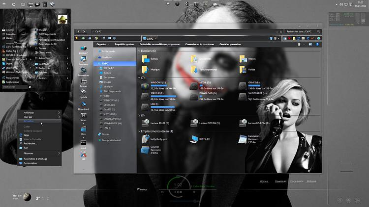 Click image for larger version.  Name:windows_10_build_10586_63_full_glass_theme_by_mykou-d9o1i8h.jpg Views:12 Size:160.9 KB ID:59323