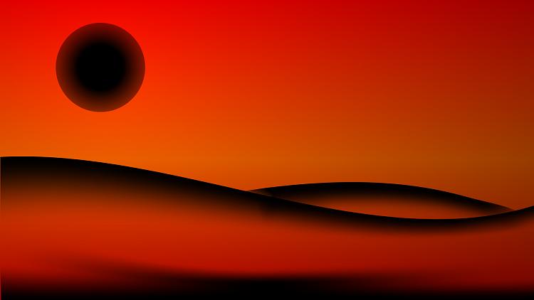 Black Sun.png