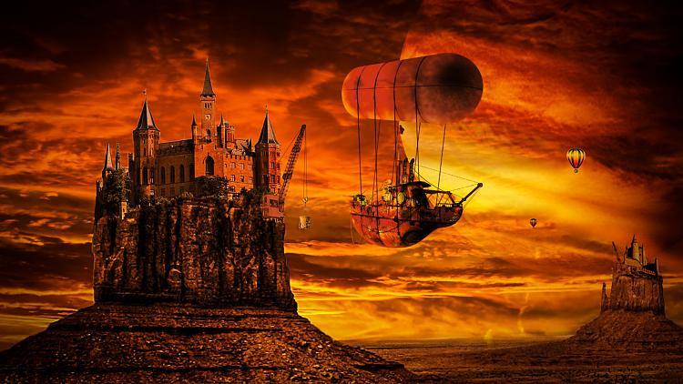 Castles in the Air.jpg