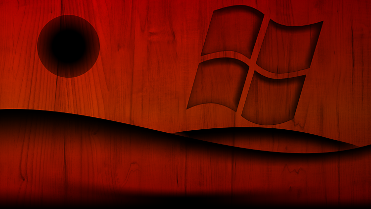 Wood Texture.png