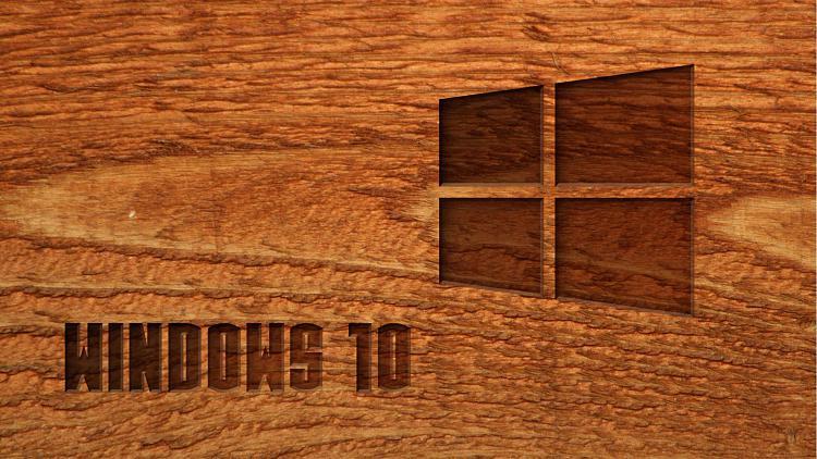 Wooden 10.jpg