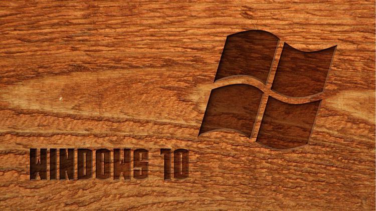 Wooden 10 v2.jpg