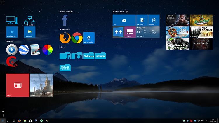 Show us your Start Screen/Menu!-screenshot-1-.png