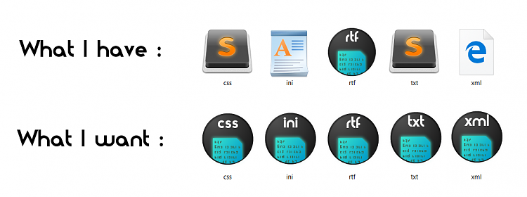 Change Icons based on extension only, not the associated application.-2ppudy9.png