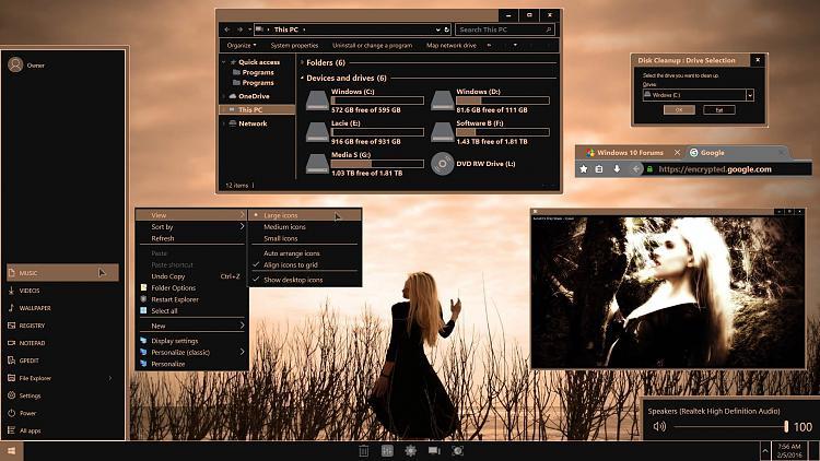 Click image for larger version.  Name:Desktop.jpg Views:13 Size:505.7 KB ID:62520