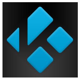 Click image for larger version.  Name:Kodi.png Views:91 Size:39.3 KB ID:62715