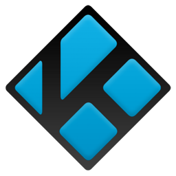 Click image for larger version.  Name:Kodi.png Views:93 Size:39.3 KB ID:62715