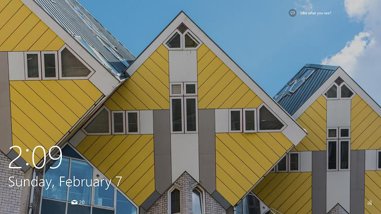 Click image for larger version.  Name:Crazy Houses.jpg Views:4 Size:543.5 KB ID:62993