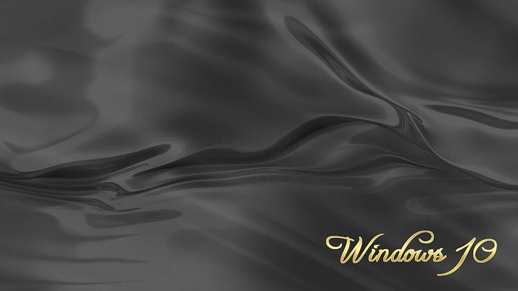 Click image for larger version.  Name:Black Sattin..jpg Views:9 Size:224.2 KB ID:63488
