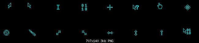 Custom Cursors-22228d1369417071t-custom-cursors-black-cyan-binary.png