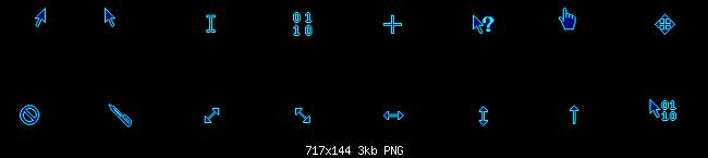 Custom Cursors-22236d1369426006t-custom-cursors-dblue-cyan-binary.png