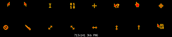 Custom Cursors-22238d1369426104t-custom-cursors-red-yellow-binary.png