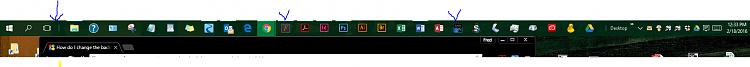 Taskbar capture.PNG