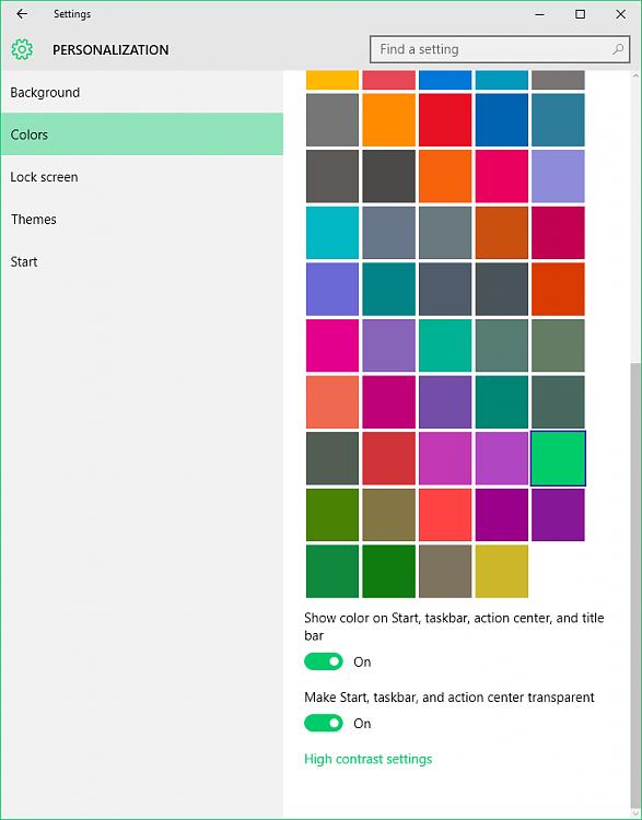 WindowsColorSetting.PNG