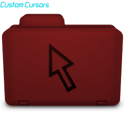Click image for larger version.  Name:Cursor folder.png Views:103 Size:29.7 KB ID:65386