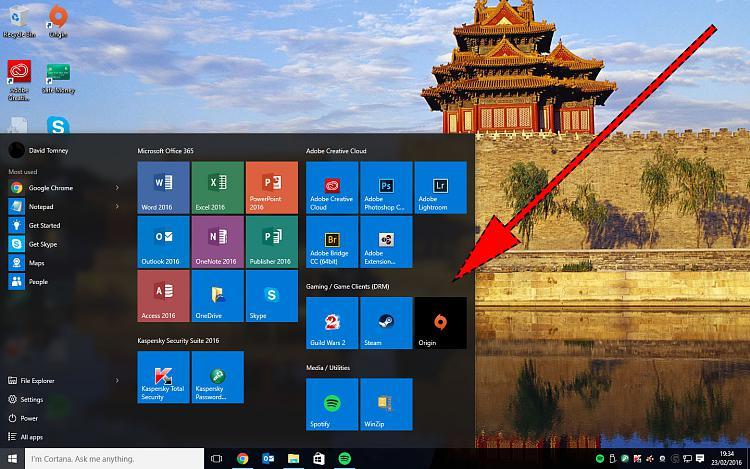 Click image for larger version.  Name:screenshot.jpg Views:8 Size:291.8 KB ID:65912