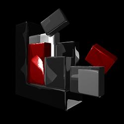 Click image for larger version.  Name:Subvert-Black-Smart-Defrag.png Views:102 Size:32.6 KB ID:65992