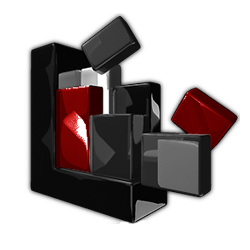 Click image for larger version.  Name:Subvert-Black-Smart-Defrag.png Views:100 Size:32.6 KB ID:65992