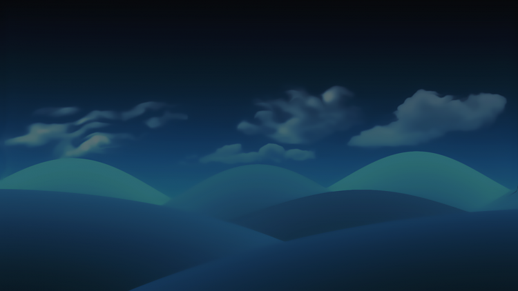 Click image for larger version.  Name:blue-dream-hills.png Views:9 Size:321.8 KB ID:69231