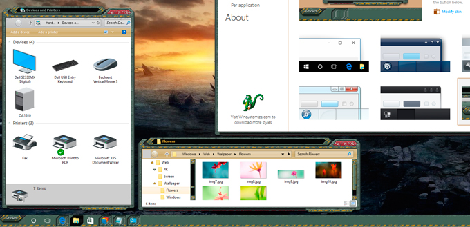 Click image for larger version.  Name:header.jpg Views:20 Size:177.6 KB ID:69660