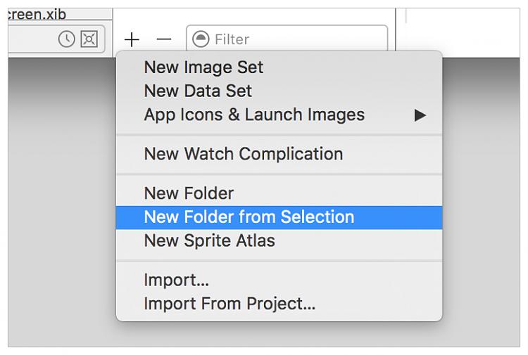 XC_A_H_add_folder_menu_2x.png